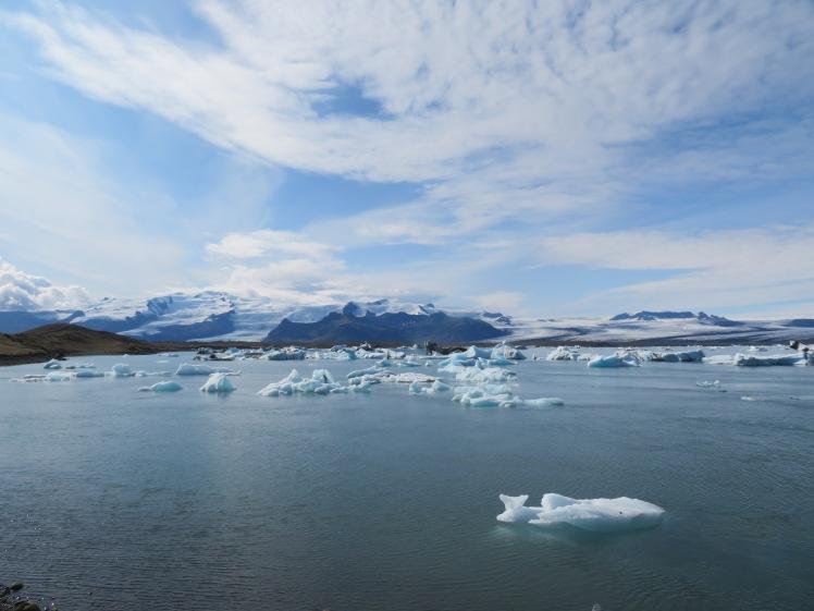 Jökulsárlón Glacier.jpg